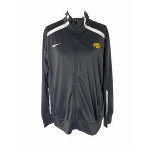 ~Men large Nike 2014 Iowa Hawkeye outback bowl top